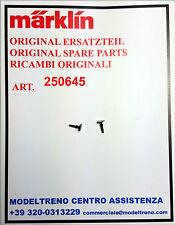 MARKLIN 250645 RESPINGENTI (2 PZ.) - PUFFER (2 St.)  37069