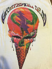 Grateful Dead tank top T-shirt