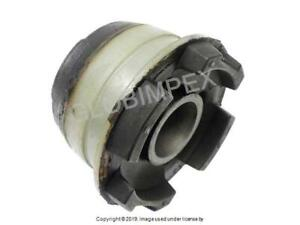 VOLVO XC90 (2003-2014) Subframe Bushing FRONT FORWARD L or R (1) PRO PARTS