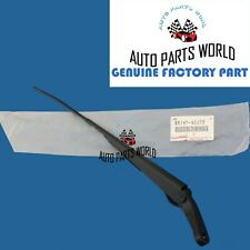 Windshield Wiper Systems For Toyota Land Cruiser For Sale
