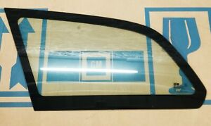 Original GM/Daewoo 96617321 Windowpane Rear Left Tinted Nubira Wagon J200