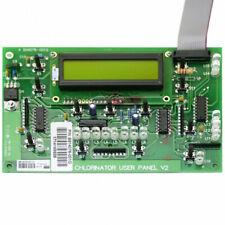 Astral Hurlcon VX Chlorinator Control Panel Circuit Board PCB 70298 Genuine Pool