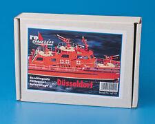 robbe 1101 Beschlagsatz Feuerlöschboot Düsseldorf