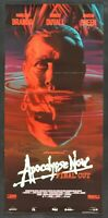 Plakat Apocalypse Now Final Cut Francis Ford Coppola Brando Kino Film L02