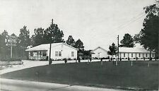 The New Coppage Motel, Highway 90, Bay St Louis Ms