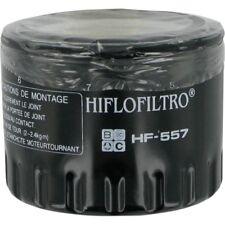 HIFLOFILTRO 0712-0061 OIL FILTER-BOMBARDIER Traxter 1999-2003 Traxter 500 99-05