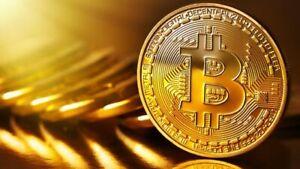 Bitcoin Breakthrough AudioBook and Ebook !!! FEEDBACK 100%