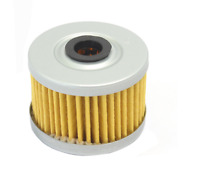 ATHENA RACING FILTRO OLIO SUZUKI RMZ 450 2005-2017 OIL FILTER