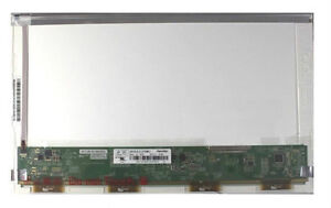 """BN REPLACEMENT 12.1"""" LED HD SCREEN FOR AN ASUS EEE PC 1215T GLOSSY"""