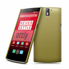 Metallic Mobile Phone Cases, Covers & Skins for OnePlus