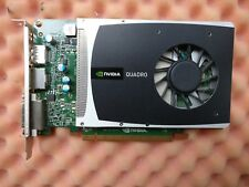 nVidia Quadro 2000 1GB DDR5 PCI-E Graphics Card