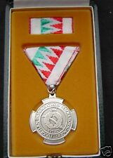 COMM. MEDAL FOR AN INDEPENDENT DEMOCRATIC HUNGARY