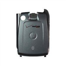 Genuine OEM Motorola e815 Standard Battery Back Door Cover SHN8732 VERIZON