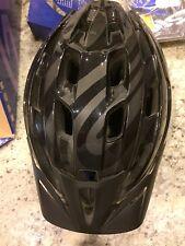 Brand New Never Opened Giro Incline RL Carbon S/M Unisex Bike Helmet