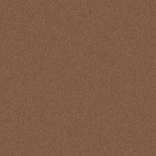 G67494-Naturale FX Brown & Rame pelliccia effetto texture carta da parati Galerie
