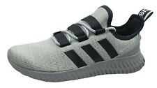 Adidas Kaptir Sneakers Running Man / Mens Grey Ref.EG3782