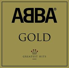 Abba - Gold (Greatest Hits) 19 track Best Of (BRAND NEW CD)