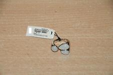 Skagen SKJ0725040503 Edelstahl Perlenring Größe 160