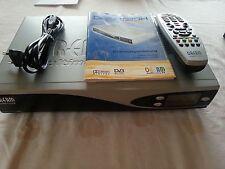 DREAM Multimedia DM7000-S TV-Receiver