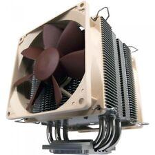 Noctua NH-U9B SE2 Dissipatore per CPU Intel LGA 775 1156 1366 AMD AM2 AM3