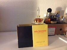 Rare Perfume ALCHIMIE DE ROCHAS PURE Extrait PARFUM Women 15ml 0.5oz 1/2fl.oz