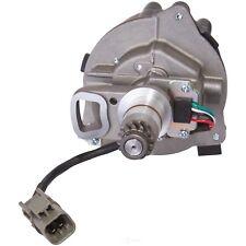 VG30E Mahle 72212 Distributor Mounting Gasket-Eng Code