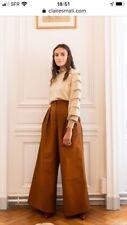 Pantalon de Luxe T 42 Claire Smati