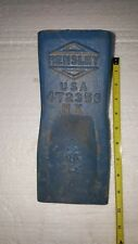 1 Hensley NEW NOS excavator bucket tooth 4T2353 HX