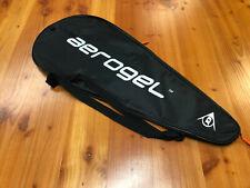 Dunlop AeroGel Racquet Bag