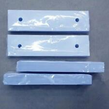 Hot Sale Chin rest paper for ophthalmic equipments 450+ sheet per pack HOT