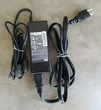 Genuine HP 90W AC Adapter PA-1900-08R1 393954-001 394224-001