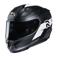 HJC RPHA 11 Pro Fesk Helmet 1969-754