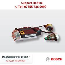 PSG-5 Steuergerät 0470504015 Inkl. Drehwinkelsensor  (inkl Ventile mit Aufpreis)