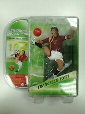 FRANCESCO TOTTI Action Figure 3D-Stars - Serie A