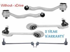 For BMW 2 SERIES WISHBONE & DROP LINK FRONT LEFT & RIGHT F22, F23, F87 12-18