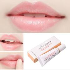 Lip Scrub Transparent Exfoliating Face Care LABIAL Enhancer Anti Aging Wrinkle