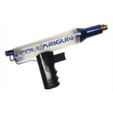Schnelltankpistole CollariGun Kyosho 210-FGC01  # 706350