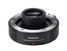 Fuji non XF TC WR Objektiv (1.4x Teleconverter)