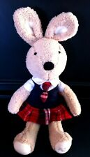 Rare and sought after Coriginal Plant Co by Sanqiao Le Sucre Dressed Rabbit