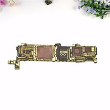 For Apple iPhone 5C Logic Board Motherboard Replacement A+++