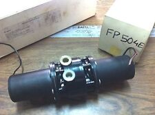 FP504E - Jaguar, Daimler V12, Land Rover 2.6 NEW fuel pump