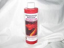 Dragon's Blood Bath and Wash Indio Products Hoo Doo Wicca Pagan