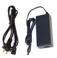 AC Adapter for Panasonic HDC-SD100 HDC-HS20PC HDC-HS300P HDC-HS300PC HDC-TM300K