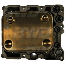 Engine Oil Cooler Kit BWD DC5