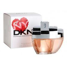 MY NY DKNY by DKNY perfume for women EDP 3.3 / 3.4 oz New in Box