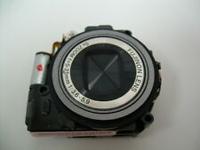 FUJIFILM FINEPIX AX250 LENS ASSEMBLY FOR REPLACEMENT REPAIR PART