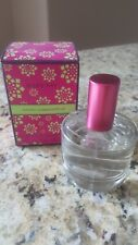 Mary Kay EXOTIC PASSIONFRUIT Eau de Toilette NIB Full Size Discontinued