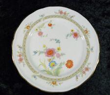 Green & Aynsley China u0026 Dinnerware | eBay