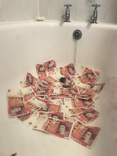 Bath Casino .co.uk =Gambling domain website Earn commission =80% donated charity