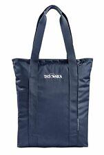 TATONKA Grip Bag Schultertasche Rucksack Tasche Navy Blau Neu